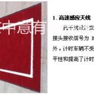 浙江自行车比赛计时记分系统厂家图片