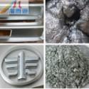 高亮银浆、仿电镀型银浆图片