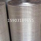 供应矿筛网 锰钢铁丝网 建筑铁丝网