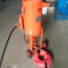 供应立式喷砂机红木实木家具打磨雕刻机-立式喷砂机批发-立式喷砂机报价批发