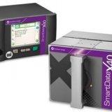 供应包装机械包装设备马肯Smart X40