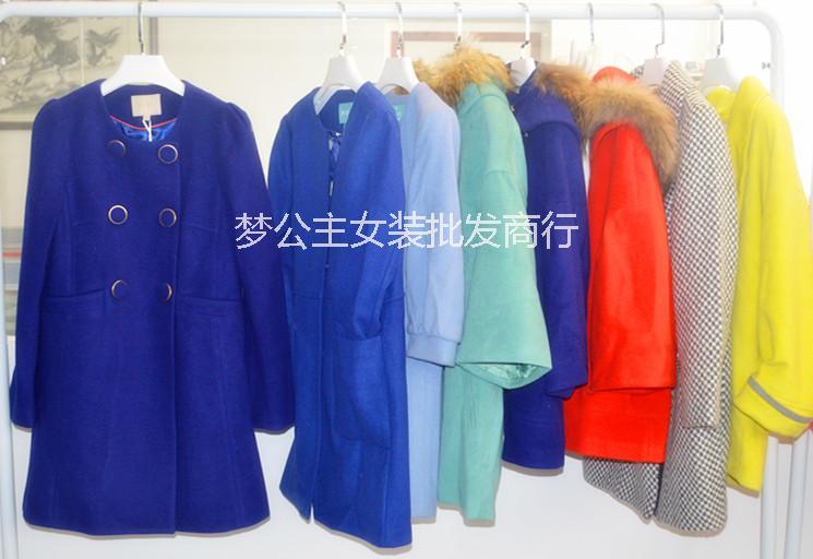 供应哪有冬装棉衣批发,石家庄冬装棉衣批发,江西冬装棉衣批发