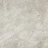 佛山木纹线石地砖生产厂家|玉山陶图片