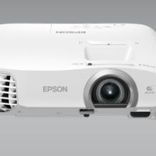 供应家用1080P投影机CH-TW5200批发价格