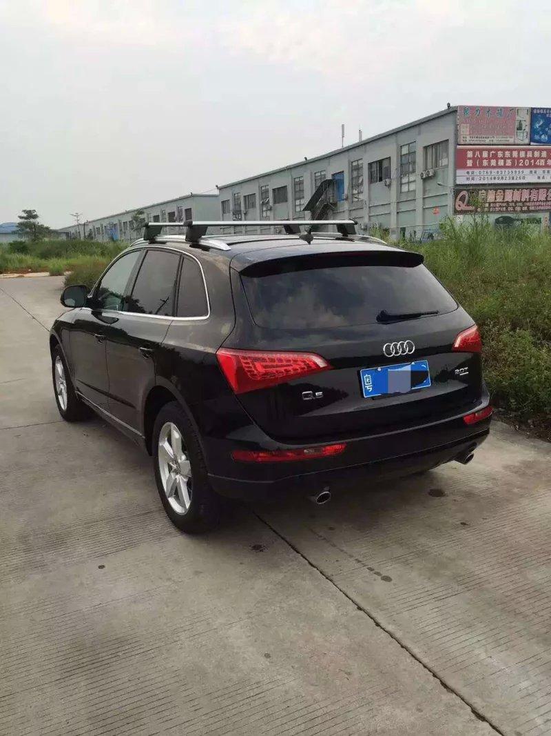 供应广州二手宝马车价格图片大全