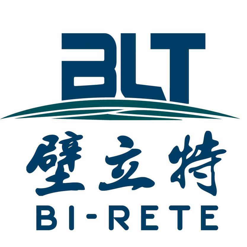 青岛力建防水材料公司logo图片