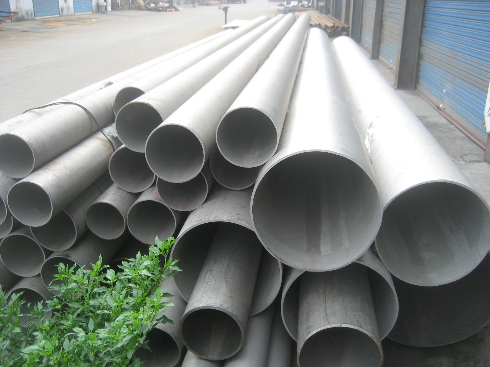 福建不锈钢管-福建不锈钢管
