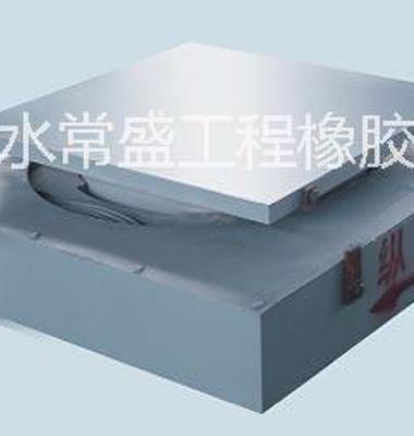 橡胶支座3图片/橡胶支座3样板图 (4)