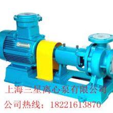 供应用于三星的徐州市沛县IHF系塑料衬里离心泵