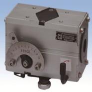 四环光杆排线器 GP4-20排线器  新图片