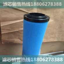 E9-32|三门峡|广州汉粤HF7-022空气过滤器|替代日本SMC液压油滤芯AM-EL850|欢迎咨询