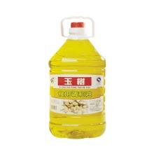 供应调和油玉树优质食用油营养植物油5L20L20KG量大从优