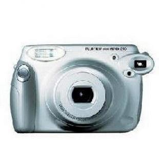 富士210相机图片大全、图片库、图片网