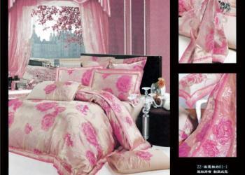 床上用品 富安娜图片