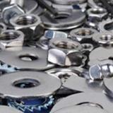 供应五金行业ERP软件 金属制造业管理系统 宁波优德普 SAP代理