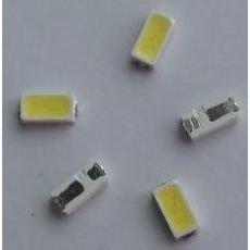 供应用于发光的3014暖白灯珠,3014专业贴片厂家