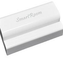 供应物联传感智能家居 SmartRoom门、窗磁探测器