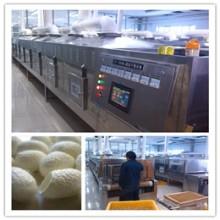 供应蚕茧微波干燥设备