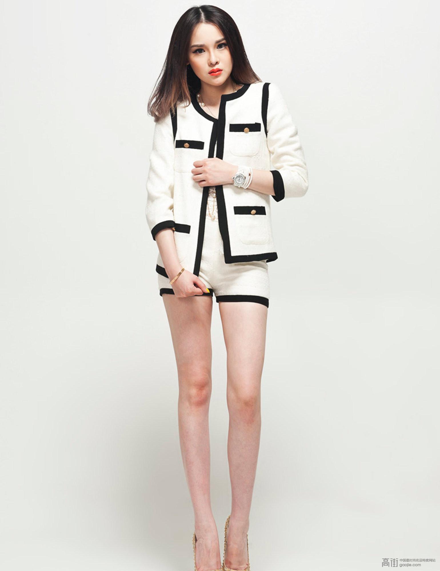 韩国超短裙劲爆现代图片舞蹈服装视频 韩国超蓝警视频2图片