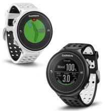 供应Garmin佳明S6高尔夫GPS腕表户外用品必备2015新款全国招商中