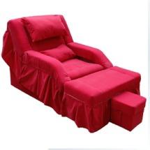 供应2016最新款高中档足浴沙发 洗浴沙发 由于沙发为大件物品   需用物流发送  货到付款  价钱可与物流协议