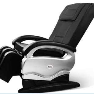 郑州电动足疗沙发足浴沙发床按摩椅图片