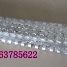 供应DGK4皮带扣高强度扣