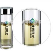 潍坊玻璃杯品牌图片