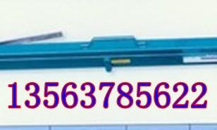 全国最低价销售GJ度皮带割带机图片