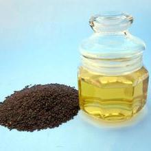 供应用于食品工业的葡萄籽油(武汉远成)厂家,价格,质量