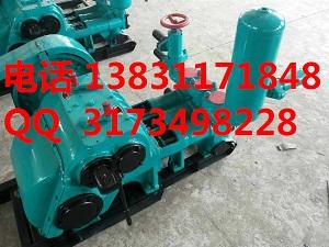 山东BW150泥浆泵配件有哪些销售
