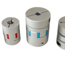 橡胶制品-联轴器