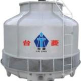 供应塑料厂冷却塔批发 工业冷却塔批发 专业定制