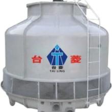 佛山冷却塔、佛山冷却塔公司价格、佛山冷却塔厂家定制、方型横流式冷却塔价格批发
