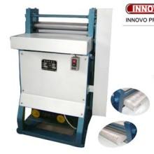 供应扒圆机 自动涂胶机 UV上光机