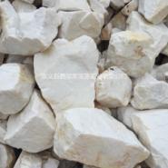四川硅矿图片