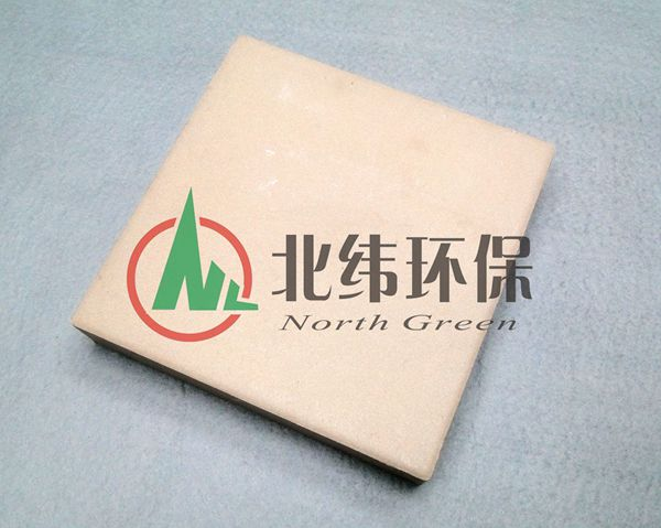 供应150*150*20耐酸瓷板