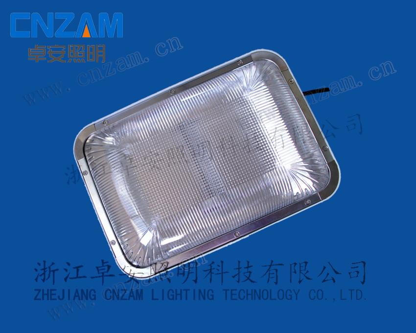 供应G9961A 长寿顶灯无极灯50W40W