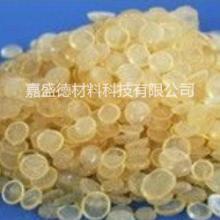 供应用于高TG的CC|光刻胶专用的SU400/SU800厚浆光刻胶专用树脂