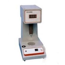 供应光电液限测定仪