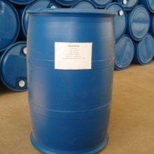 供应用于用作溶剂、防的乙二醇