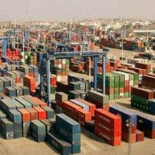 供应用于集装箱海运的日照到钦州的集装箱船运内贸公司