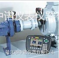 供应瑞典Easy-laser激光对中仪E420