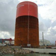 河南供应大型储罐倒装液压专用设备