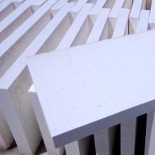 供应用于外墙/屋面防火保温的改性聚合聚苯板价格