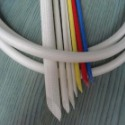 H P- G T9 0型玻璃 纤维 套管图片