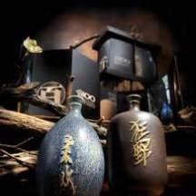 供应用于进口报关的日本清酒进口报关