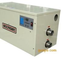 供应游泳池3000W/12VAQUA变压器厂家直销