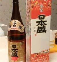 日本清酒进口代理报关