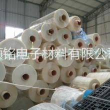 供应塑料薄膜/东莞厂家淋得科PET离型膜/东莞厂家报价离型膜